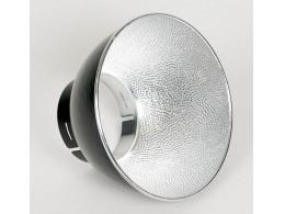 Courtenay Reflektor Standard