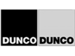 Dunco Finfokus Oppgraderingsett