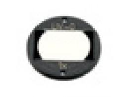 Noblex Filter Pro UV