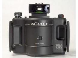 Noblex Pro 6/150 U Set
