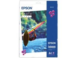 Epson Photo Paper A4 194 gr 20 pkn