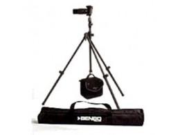 Benbo Trekker MK3 kit