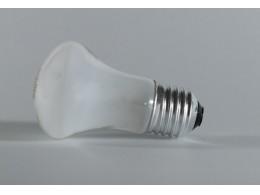 Interfit 60W modeling lamp