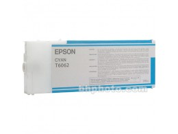 Epson 48__ Cyan 220ml T6062