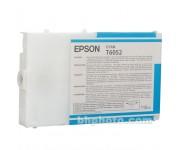 Blekk Epson