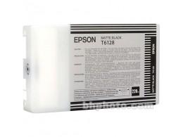 Epson 78___98__ Matt Black 220ml T6128