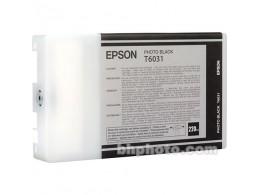 Epson 78___98__ Photo Black 220ml T6031