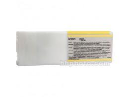 Epson 11880 Yellow 700ml T5914