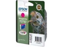 Epson 1400 Magenta T0793