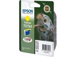Epson 1400 Yellow T0794