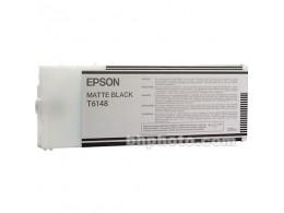 Epson 48__ Matte Black 220ml T6148