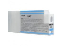 Epson 7900_7890_9890_9900 Light Cyan 350ml T5965