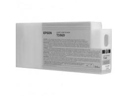 Epson 7900_7890_9890_9900 Light Light Black 350ml
