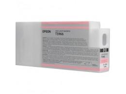 Epson 7900_7890_9890_9900 Vivid Light Magenta 350m
