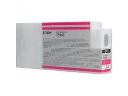 Epson 7900_7700_7890_9890_9900 Vivid Magenta 350ml