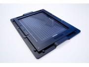 Epson V750_V700 Fluid Mount Accessory