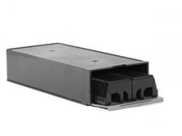 Reflecta Standardmagasiner 2x50 2 pkn Leitz type