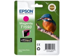 Epson R2000 Magenta ink T1593