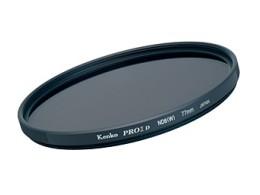 Kenko Filter Pro1 Digital ND8 52mm