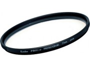 Kenko Filter Pro1 Digital Protect
