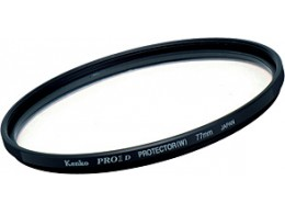 Kenko Filter Pro1 Digital Protect 52mm