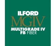 Ilford MGFB 5K Classic