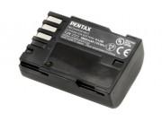 Pentax Batteri D-Li90 til K-7 K-5 og 645D