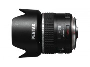 Pentax SMC D FA 645 55mm 2,8