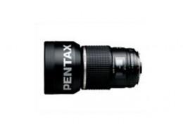 Pentax SMC FA 645 120mm 4 macro W_C