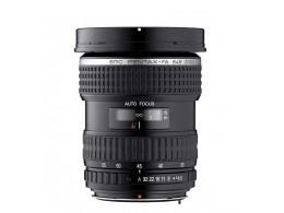 Pentax SMC FA 645 33-55mm 4,5 AL w_c -