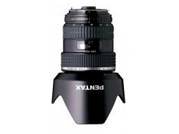 Pentax SMC FA 645 45-85mm 4,5 W_C -