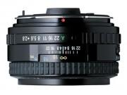 Pentax SMC FA 645 75 mm 2,8 -