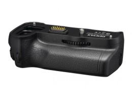Pentax Batterigrep D-BG4 til K5