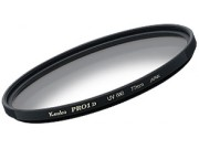 Kenko Filter Pro1 Digital UV 67mm (*)