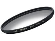 Kenko Filter Pro1 Digital UV 67mm (*)