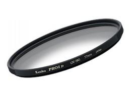 Kenko Filter Pro1 Digital UV 52mm