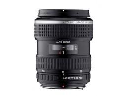 Pentax SMC FA 645 55-110mm 5,6 w_c -