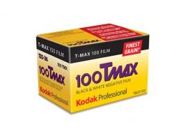 Kodak T-Max 100 135-24 (*)