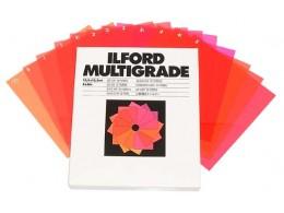 ILMG66Filters