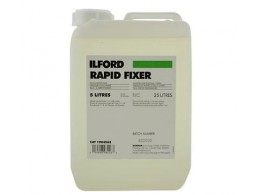 ilford-rapid-fixer-5l-816-p