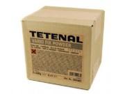 tetenal-vario-fix-powder-2x5l-1132-p[ekm]342x300[ekm]