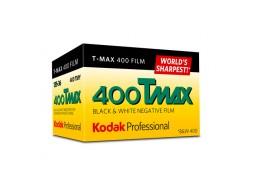 400tmax (1)
