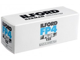ilford-fp4-120_large