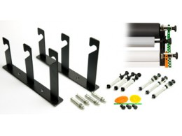 wall-bracket-kit