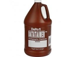 3,75 liter kjemiflaske