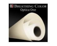 Optica One
