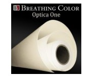 Breathing Color