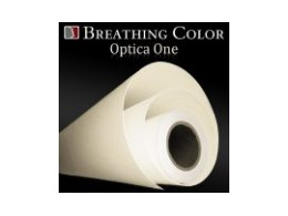 opticaone_fineart_roll