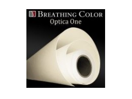 opticaone_fineart_roll