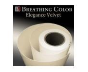 Elegance Velvet